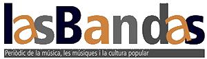 http://www.lasbandasdemusica.com/